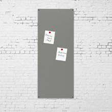 magnetwand selbst konfigurieren und zuschneiden bleche. Black Bedroom Furniture Sets. Home Design Ideas